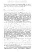 On the Thesis of Contestability of Concepts, and ... - Redescriptions - Page 7
