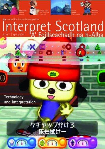 interpscot7