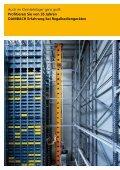 Automatische Kleinteilelagergeräte - DAMBACH Lagersysteme - Seite 2