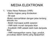 (44-54) perhubungan media 4 - NRE
