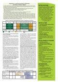 Mise en page 1 - Terre-net - Page 2