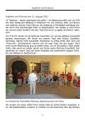 Oktober - Topolino Club Zürich - Seite 5
