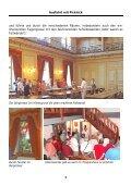 Oktober - Topolino Club Zürich - Seite 6