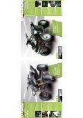 Prospekt CF Motos (Quads) - Seite 4