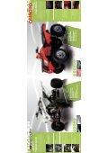 Prospekt CF Motos (Quads) - Seite 7