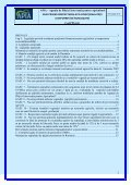 Ghid eco-conditionalitate - APIA Gorj - Page 2