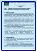 Ghid eco-conditionalitate - APIA Gorj - Page 4