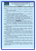 Ghid eco-conditionalitate - APIA Gorj - Page 5
