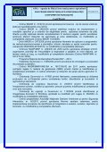 Ghid eco-conditionalitate - APIA Gorj - Page 6