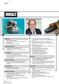 Ausgabe 2 /2013 - technik + EINKAUF - Page 4