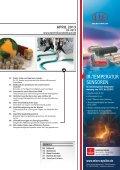 Ausgabe 2 /2013 - technik + EINKAUF - Page 5