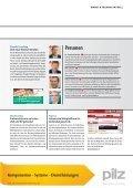 Ausgabe 2 /2013 - technik + EINKAUF - Page 7