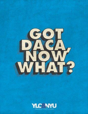 DACA-Benefits-web