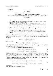 N. S. Trush - Matematychni Studii