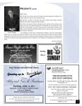 Read the latest edition of Sinai Speaks newsletter on ... - Sinai Temple - Page 3