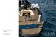 YR_deluxe_de - Yachtrevue