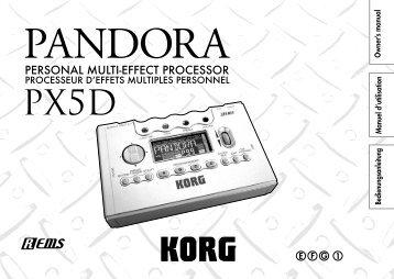 Korg Sp 170 Manual pdf