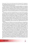 3. Von der Auflösung der Heeresflugabwehrtruppe - Page 2