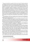 3. Von der Auflösung der Heeresflugabwehrtruppe - Page 3