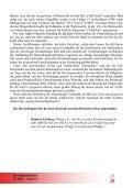 3. Von der Auflösung der Heeresflugabwehrtruppe - Page 4