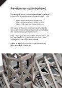 Valgfrie specialefag, Rødovre - Københavns Tekniske Skole - Page 6