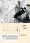 Valgfrie specialefag, Rødovre - Københavns Tekniske Skole - Page 7