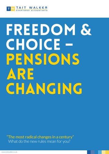 D3661_Pension-Scheme-Summary_A4-Folded_Final