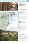Spain - Page 4