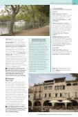 Spain - Page 6