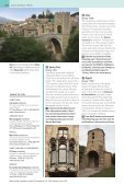 Spain - Page 7