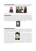 Vikare, Priester und Pfarrer in Michaelnbach - Seite 5