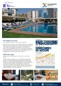 Folleto digital definitivo - Hotel Mediterraneo - Page 2