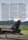 Testbericht aus FMT - Airworld Modellbau - Seite 2