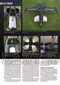 Testbericht aus FMT - Airworld Modellbau - Seite 3