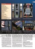Testbericht aus FMT - Airworld Modellbau - Seite 4