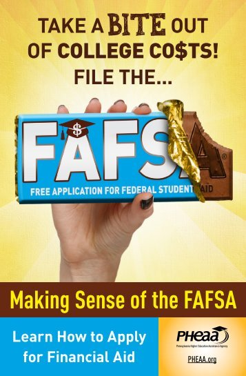 FAFSA-Reference-Guide