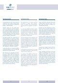 Instrucciones en A5.indd - Page 4