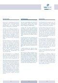 Instrucciones en A5.indd - Page 5