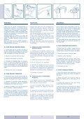 Instrucciones en A5.indd - Page 6