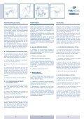 Instrucciones en A5.indd - Page 7