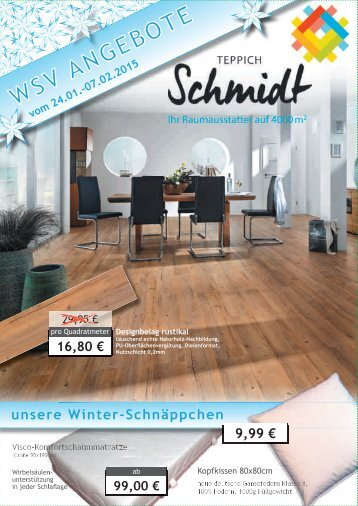 WSV Teppich Schmidt.pdf