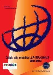 scaricati - Università degli Studi di Cassino