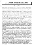 April 2010 - The Parish of Crosthwaite and Lyth - Page 2
