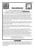 April 2010 - The Parish of Crosthwaite and Lyth - Page 4