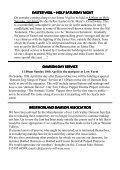 April 2010 - The Parish of Crosthwaite and Lyth - Page 6
