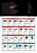 Rtech CATALOGO 2015 - Page 4
