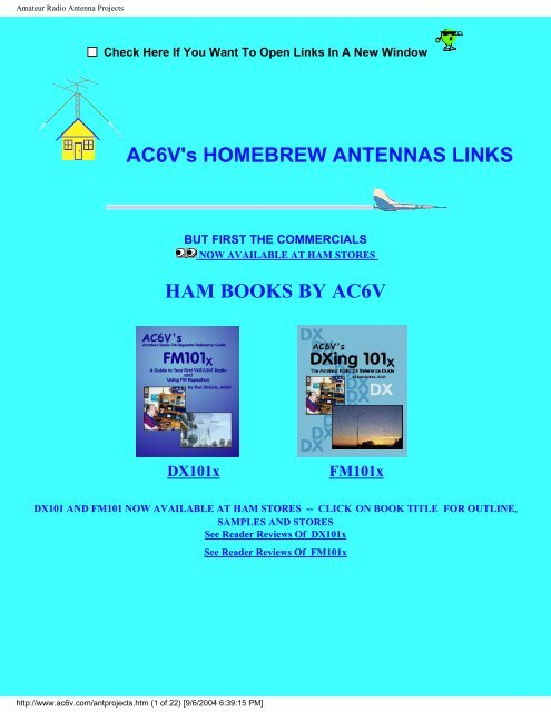 Amateur_Radio_Antenna_Projects_2004