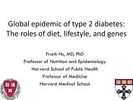 Frank-Hu-Global-Epidemic-Type-2-Diabetes