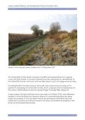 Lewes-Uckfield Railway Line Reinstatement Study Information Pack - Page 3