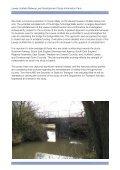 Lewes-Uckfield Railway Line Reinstatement Study Information Pack - Page 4